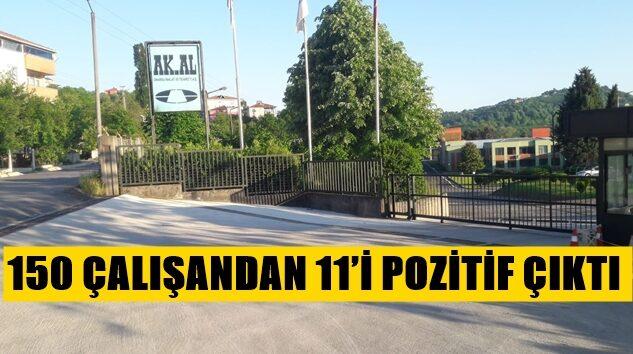 ALAPLI'NIN VAKA SAYISINDA ARTIŞ ENDİŞESİ!