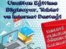 HAYDİ EREĞLİ; BU KAMPANYADA 'ÖNCÜ' OLALIM