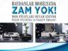 BAYDANLAR MOBİLYA'DA PEŞİN FİYATINA 12 TAKSİT İMKANI!